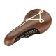 Chromag Overture Saddle brown